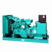 柴油发电机250KW