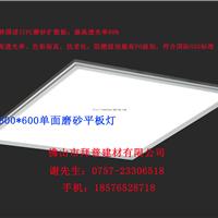 专业生产PC扩散板,单面磨砂,韩国配方