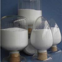 供应工业氧化锆价格工业级氧化锆图山东磊宝