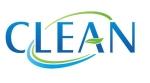上海驰莱清洁用品有限公司