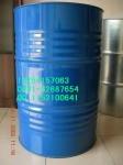 汇丰达化工优质13-丙二醇供应商