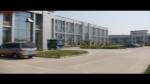 南京赛特玛泵业有限公司