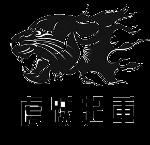 四川防爆葫芦设备有限公司
