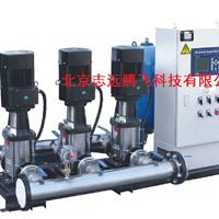 供应水泵,供水设备