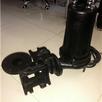 供应水泵,供水设备,零部件