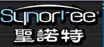 深圳市圣诺特科技有限公司
