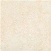 供应厂家直销瓷质防滑600*600仿古砖地面砖
