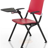 供应广东培训椅,翻板培训椅,培训椅厂家