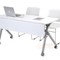 供应折叠培训桌椅,折叠桌,多功能培训台