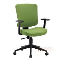 供应布面员工椅,电脑椅价格