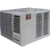 美的窗式防爆空调BCKT-3.5