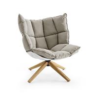 ������ Husk chair ������Husk Outdoor