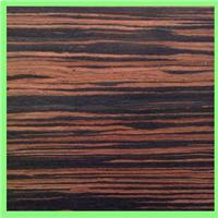 供应杨木皮厂家批发 杨木单板 家装木板材