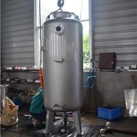 供应工厂企业用水机械石英砂过滤器