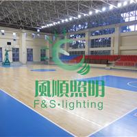 供应室内篮球场LED灯