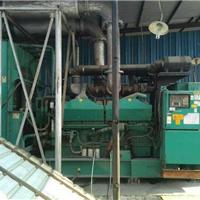 供应东坑厂家直销发电机配件