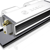 家用地源热泵空调-最新地源热泵价格