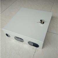 FTTH光纤分线箱(12芯)
