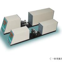 供应一体型激光测径仪LDM-10I