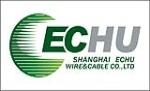 上海易初线缆有限公司