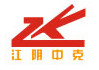 江阴中克复合保温材料有限公司