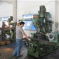 昆山市谷安自动化机械有限公司