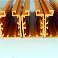 供应HXTS、HXTL系列多极管式滑触线