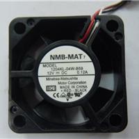 供应NMB 1204KL-04W-B59