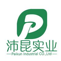 上海沛昆实业有限公司