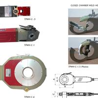 供应管管焊机/管板焊/自动管焊机/管焊机/