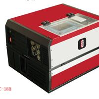 美国OTTO自动管管焊机(OW-180)