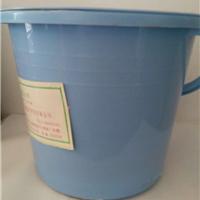 SH高固改性沥青粘结剂