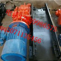 矿用减速机JS75_河南双志机械设备