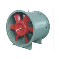 供应消防风机低价格高效率