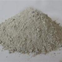 供应水泥窑用抗结皮浇注料抗渗透性强