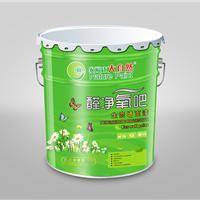 供应乳胶漆批发大自然漆批发油漆厂家直供
