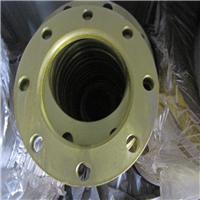 供应HG20593-2009平焊钢制管法兰