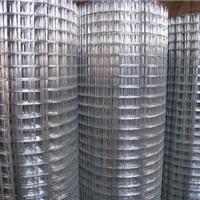 供应电焊网 改拔丝 抹墙网