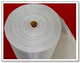 厂家生产不锈钢PVC包塑窗纱