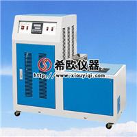 供应塑料低温冲击脆化温度测定仪