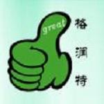 北京东方格润特建材有限公司