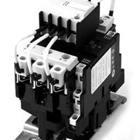 SMCJ19(16)系列切换电容器接触器