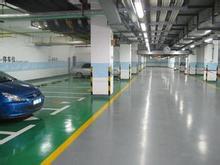 南昌博太地坪工程有限公司
