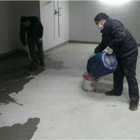 山东济南/东营/临沂混凝土起砂碳化硬化剂