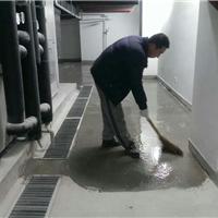 混凝土回弹增长剂-混凝土后期强度低怎么办