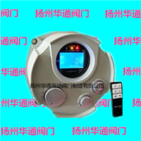 供应KH-5V-380V KH-5V-220V电装智能模块