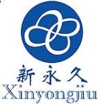河北新永久防水防腐工程技术开发有限公司