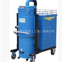 大型工业吸尘器大功率吸尘器 业防爆吸尘器