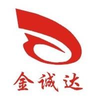郑州金诚达贸易有限公司