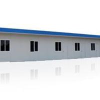 供应标准平顶T型房  广西特价活动房